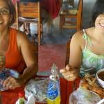 restaurante Rancho San Rafael 150x150 - Guía Turística - Puerto Iztapa