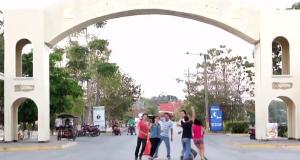 Video Musical – Petén también es HAPPY