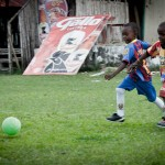 Futbol Livingston Carlos Zaparolli 150x150 - Guía Turística - Livingston, Izabal y el Caribe Guatemalteco