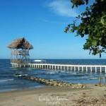 Livingston Izabal foto por Emily Villatoro 150x150 - Guía Turística - Livingston, Izabal y el Caribe Guatemalteco