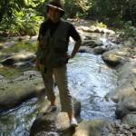 4 150x150 - Guía Turística - Las Escobas, Cerro San Gil, Izabal