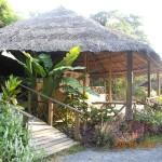 centro de visitantes 150x150 - Guía Turística - Las Escobas, Cerro San Gil, Izabal