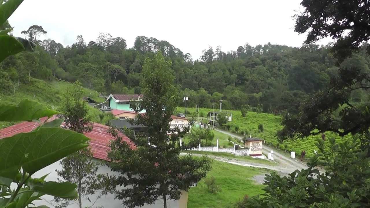 maxresdefault - Guía Turística a Eco Tour Té Chirrepeco en Alta Verapaz