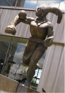 ro2 211x300 - Rodolfo Galeotti Torres, escultor