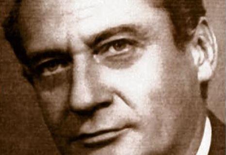 Virgilio Rodriguez Macal
