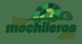 LOGO_MOCHILEROS