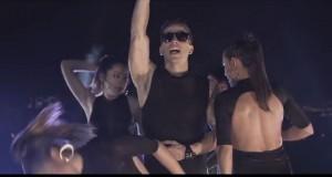 Video Musical – Ale Mendoza – Esta Noche (Video Oficial) ft. Alex Aviño