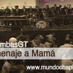 Video – Concierto Homenaje a Mamá (Marimbas)