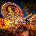 Feria de Jocotenango foto por Galas de Guatemala 150x150 - La Feria de Jocotenango en la ciudad de Guatemala