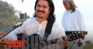 Video Musical – Alux Nahual con la canción Se Busca
