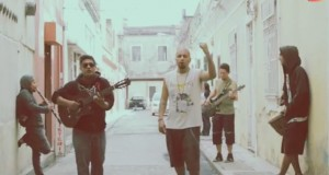 Video Musical – Guatemaya con la canción Filantropía feat. basico3