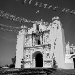 IMG 20140710 100559 150x150 - Guía Turística - El Cerrito del Carmen