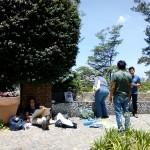 IMG 20140710 122222 150x150 - Guía Turística - El Cerrito del Carmen