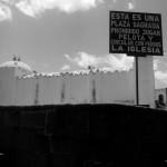 IMG 20140710 124459 150x150 - Guía Turística - El Cerrito del Carmen