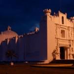 Iglesia del Cerrito del Carmen foto por Oscar Sierra 150x150 - Guía Turística - El Cerrito del Carmen