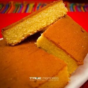 Las quesadillas en Guatemala son tradicionales de departamentos como Zacapa. (Fotografía: True Memories Photography)
