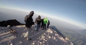 Video Turístico – Conociendo Guatemala 2