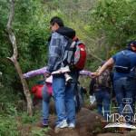 3 150x150 - Guía Turística - volcán y laguna de Ipala