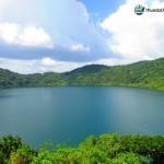 Laguna de Ipala 1 foto por Jose Kont 150x150 - Guía Turística - volcán y laguna de Ipala