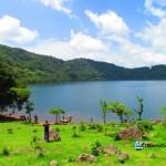 Laguna de Ipala 2 foto por Jose Kont 150x150 - Guía Turística - volcán y laguna de Ipala
