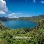 Laguna de Ipala Chiquimula foto por Galas de Guatemala 150x150 - Guía Turística - volcán y laguna de Ipala
