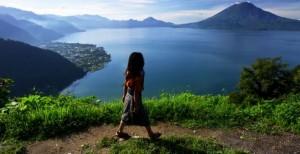 Video Turístico – Guatemala Tierra de la Eterna Primavera