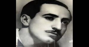 Personaje – Francisco Pérez Muñoz, músico y compositor (Luna de Xelajú)