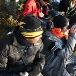 5 150x150 - Guía Turística - Canopy en el Volcán Siete Orejas, Quetzaltenango
