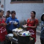 8 150x150 - Guía Turística - Canopy en el Volcán Siete Orejas, Quetzaltenango