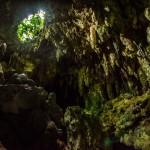 Cuevas de Candelaria Chisec Alta Verapaz foto por Hector Lopez Cruz 150x150 - Guía Turística a Cuevas de Candelaria