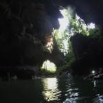 GOPR25321 150x150 - Guía Turística a Cuevas de Candelaria