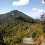 IMG 20150104 094934 150x150 - Guía Turística - Canopy en el Volcán Siete Orejas, Quetzaltenango