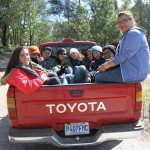 a19 alice 150x150 - Guía Turística - Canopy en el Volcán Siete Orejas, Quetzaltenango