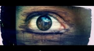 Video Musical – Luna de Xelajú por Skempox