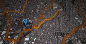 Video Informativo – Secretos de Mi Ciudad, programa