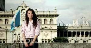 Video Musical – Sigo en Pie (Mai de Rimas)