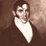 Personaje – José Mariano Gálvez,  impulsor de la enseñanza laica y prócer de la independencia