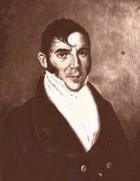Mariano_Galvez