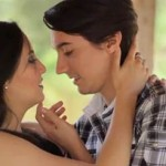 Video Musical – I Can't Let You Go, Kim Lou