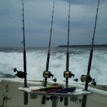 2014 06 14 11.38.32 150x150 - Guía Turística - Pesca Deportiva en Guatemala
