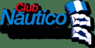 Imagen 1 - Guía Turística - Pesca Deportiva en Guatemala