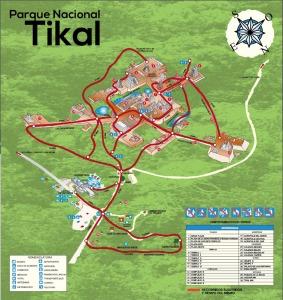el lugar de las voces 13 mundochapin 283x300 - Guia Turística - Tikal, El Lugar de las Voces