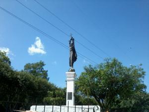 la ruta del peregrino 2 mundochapin 300x225 - Guía Turística - La Ruta del Peregrino – La Antigua Guatemala