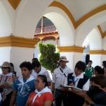 la ruta del peregrino 5 mundochapin 150x150 - Guía Turística - La Ruta del Peregrino – La Antigua Guatemala