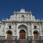 la ruta del peregrino 6 mundochapin 150x150 - Guía Turística - La Ruta del Peregrino – La Antigua Guatemala