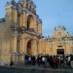 la ruta del peregrino 7 mundochapin 150x150 - Guía Turística - La Ruta del Peregrino – La Antigua Guatemala