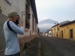 la ruta del peregrino mundochapin 300x225 - Guía Turística - La Ruta del Peregrino – La Antigua Guatemala