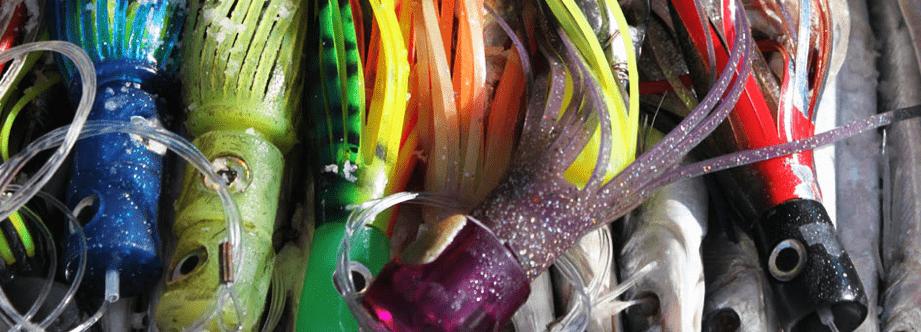 pesca deportiva 1 mundochapin - Guía Turística - Pesca Deportiva en Guatemala