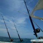 pesca deportiva 15 mundochapin 150x150 - Guía Turística - Pesca Deportiva en Guatemala