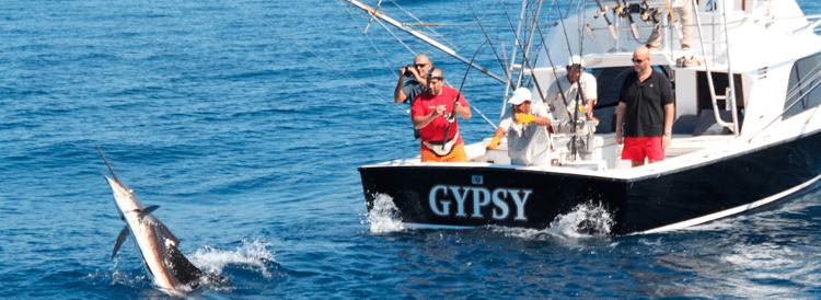 pesca deportiva 4 mundochapin - Guía Turística - Pesca Deportiva en Guatemala